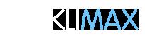 logo_klimax